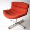 1960s 'Epsom' Chair by  William Plunkett 3