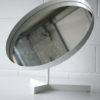 1960s Large Vanity Mirror by Durlston Design 1