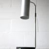 Aluminium Desk Lamp by Habitat 1