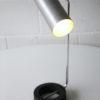 Aluminium Desk Lamp by Habitat 2