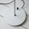 Floor Lamp by John and Sylvia Reid for Rotaflex 3
