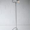 Floor Lamp by John and Sylvia Reid for Rotaflex 5