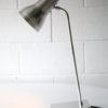 GDL Desk Lamp by Conelight 1