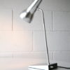 GDL Desk Lamp by Conelight 4