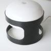 KD27 Table Lamp by Joe Colombo for Kartell 1