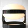 KD27 Table Lamp by Joe Colombo for Kartell