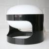 KD27 Table Lamp by Joe Colombo for Kartell 3