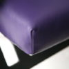 'Reigate' Rocking Chair by William Plunkett 4