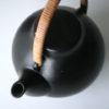 Tea Pot by Ulla Procope for Arabia