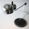 'Topo' Lamp by Joe Colombo 2