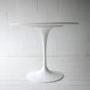 Tulip Dining Table by Eero Saarinen for Knoll International 1