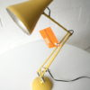 Vintage Anglepoise Desk Lamp by Terrys 2