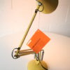 Vintage Anglepoise Desk Lamp by Terrys 3