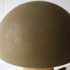 Vintage Atollo Lamp by Vico Magistretti for Oluce Italy 1977