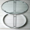 Vintage 'Coulsdon' Coffee Table by William Plunkett 2