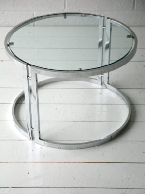 Vintage 'Coulsdon' Coffee Table by William Plunkett