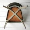 Vintage Ernest Race BA3 Dining Chair 1
