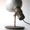 Vintage Gecoray Industrial Desk Lamp 3