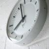 Vintage Pragotron Wall Clock 3