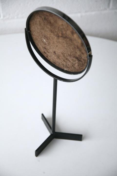 mirror moreover peter - photo #27