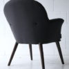 1950s Armchair by Toothill