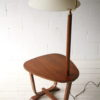 1930s-floor-lamp-with-walnut-side-table-3