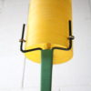1950s-atomic-floor-lamp-with-fibreglass-shade