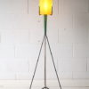 1950s-atomic-floor-lamp-with-fibreglass-shade-3