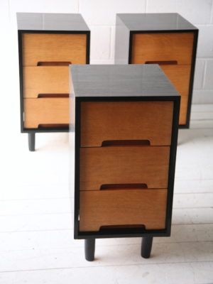 1950s-bedside-cabinets-by-stag-4