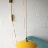 1950s-brass-modernist-wall-light-1