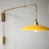 1950s-brass-modernist-wall-light-4