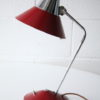 1950s-desk-lamp-by-helo-1