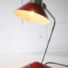 1950s-desk-lamp-by-helo-4