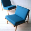1950s-domus-1-lounge-chairs-by-alf-svensson-for-dux-1