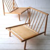 1950s-domus-1-lounge-chairs-by-alf-svensson-for-dux