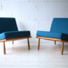 1950s-domus-1-lounge-chairs-by-alf-svensson-for-dux-2