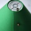 1950s-german-green-desk-lamp-2
