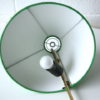 1950s-german-green-desk-lamp-4