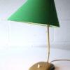 1950s-german-green-desk-lamp-5