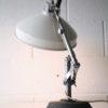 1950s-industrial-desk-lamp-1