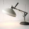 1950s-industrial-desk-lamp-3