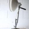 1950s-industrial-desk-lamp-4
