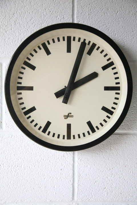 1950s-large-round-industrial-wall-clock-by-elfema-east-germany-1