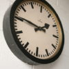 1950s-round-industrial-wall-clock-by-siemens-2