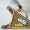 1950s-swedish-desk-lamp