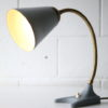 1950s-swedish-desk-lamp-4