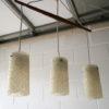 1950s-teak-triple-ceiling-light-2