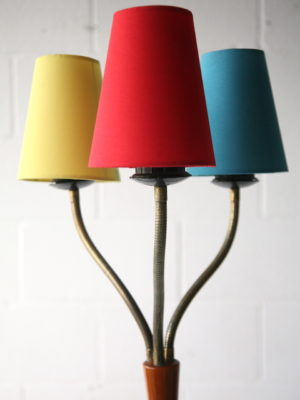 1950s-triple-floor-lamp