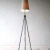 1950s-tripod-floor-lamp-with-grey-shade-4