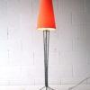 1950s-tripod-floor-lamp-with-orange-shade